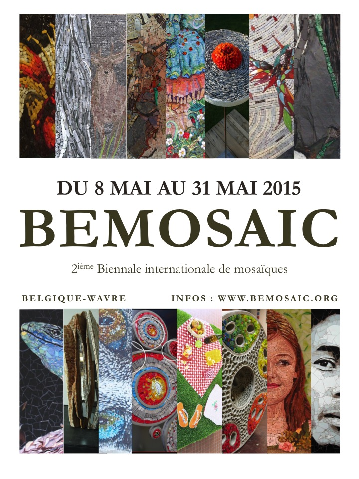 Bemosaic2015 affiche A4 version2