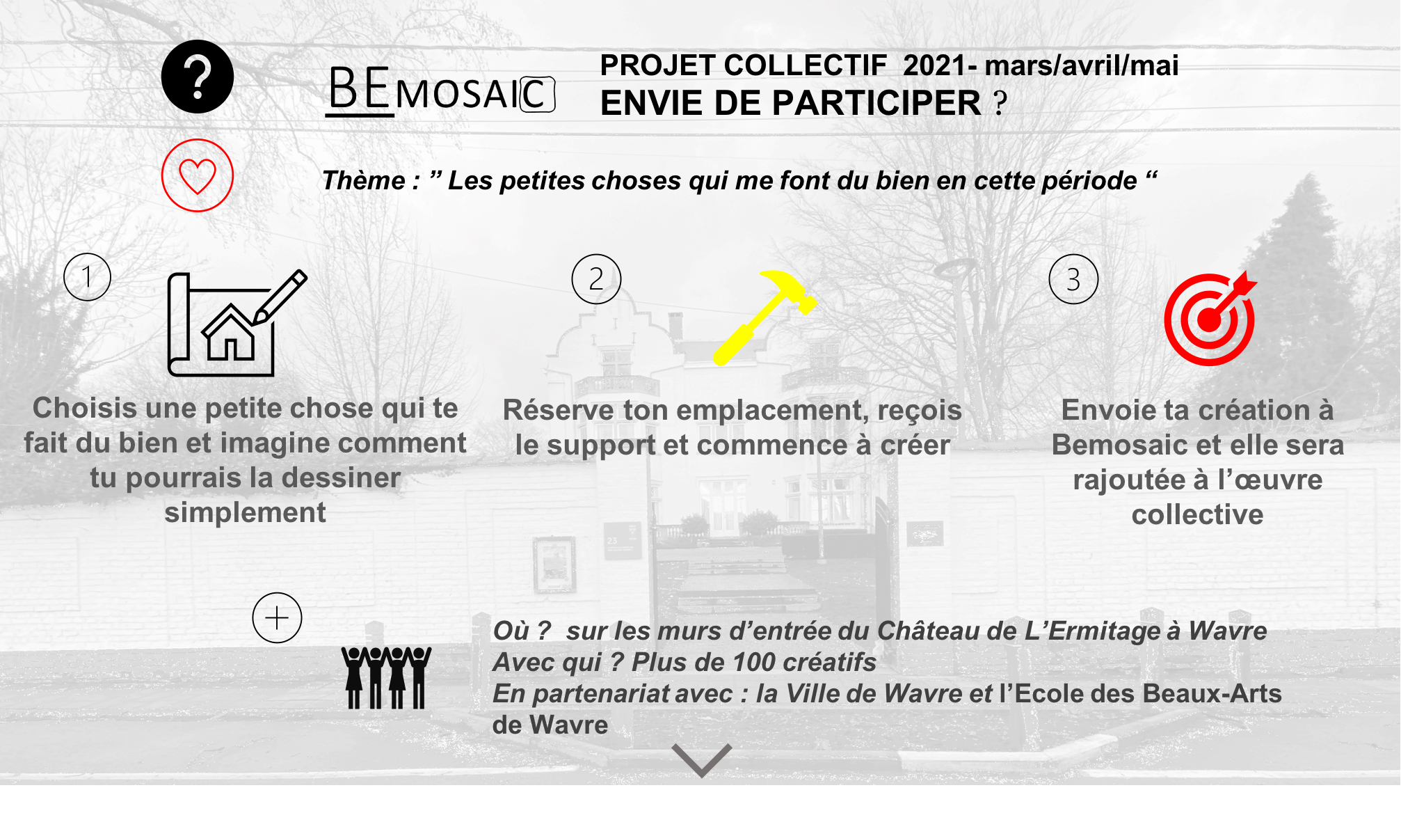 Pcollectif2021